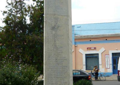Hajdúszovát II.vh emlékmű 2009.08.24.küldő-Ágca (3)