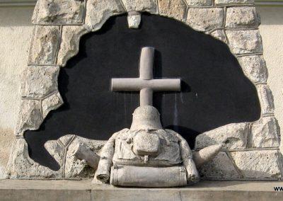 Hangony világháborús emlékmű 2008.09.14. küldő-Kályhás (3)