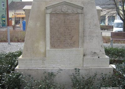 Hatvan I.vh emlékmű 2008.01.24. küldő-Mónika39 (12)