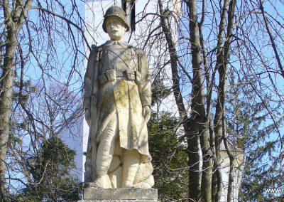 Hegyhátszentjakab világháborús emlékmű 2008.02.19. küldő-HunMi (4)
