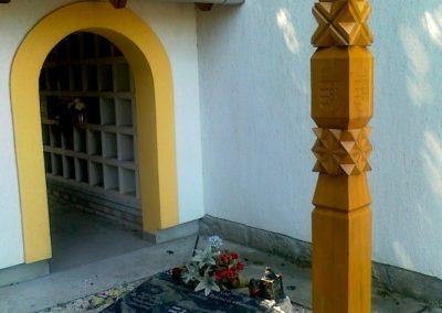 Herceghalom világháborús emlékmű 2011.05.24. küldő-Csiszár Lehel (8)
