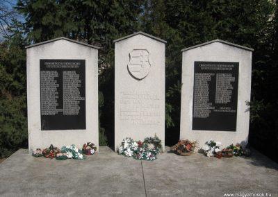 Hernádnémeti II.vh emlékmű 2009.03.21.küldő-kalyhas (1)