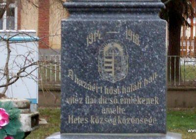 Hetes világháborús emlékmű 2008.06.19. küldő-Nerr (5)
