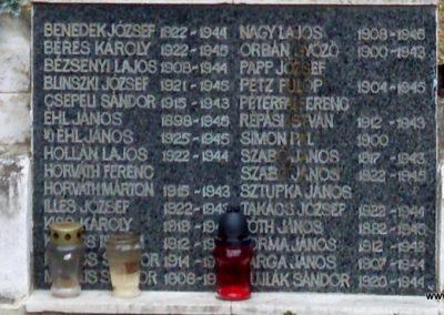 Hetes világháborús emlékmű 2008.06.19. küldő-Nerr (7)