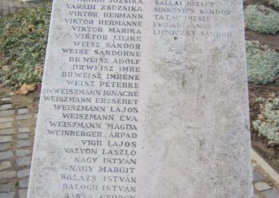 Heves II. világháborús emlékmű 2019.02.13. küldő-kalyhas (13)