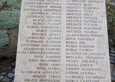 Heves II. világháborús emlékmű 2019.02.13. küldő-kalyhas (7)