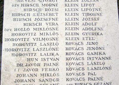 Heves II. világháborús emlékmű 2019.02.13. küldő-kalyhas (9)