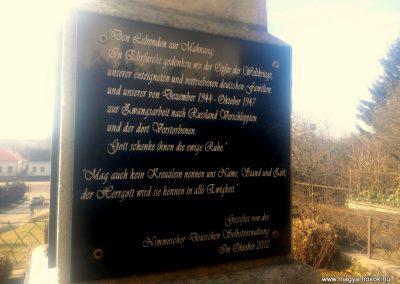 Himesháza világháborús emlékmű 2016.01.26. küldő-KRySZ (6)