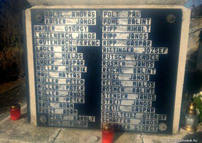 Himesháza világháborús emlékmű 2016.01.26. küldő-KRySZ (8)