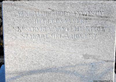Hobol világháborús emlékmű 2012.08.01. küldő-KRySz (3)