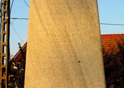Hobol világháborús emlékmű 2012.08.01. küldő-KRySz (5)