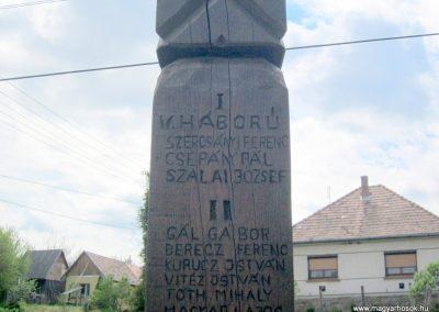 Horpács világháborús emlékmű 2012.04.25. küldő-kalyhas (4)