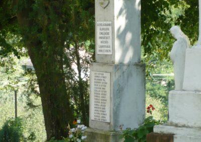 Horvátkút II.vh emlékmű 2010.08.12. küldő-Sümec (4)