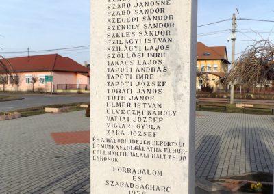 Hosszúpályi hősi emlékmű 2018.01.27. küldő-kalyhas (18)