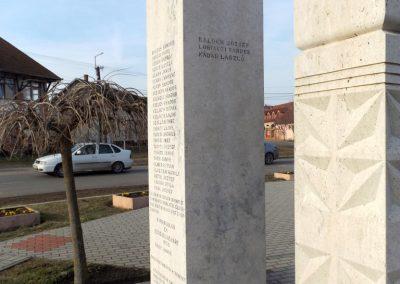 Hosszúpályi hősi emlékmű 2018.01.27. küldő-kalyhas (19)