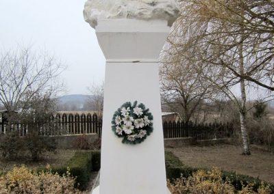 Hugyag világháborús emlékmű 2012.03.08. küldő-kalyhas (1)