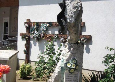 Ibrány II. világháborús emlékmű 2014.06.23. küldő-kalyhas (8)