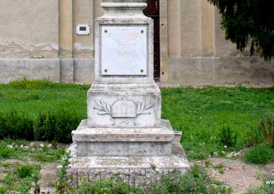 Igar I.világháborúsemlékmű 2007.08.21. küldő-Hunmi (2)