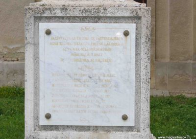Igar I.világháborúsemlékmű 2007.08.21. küldő-Hunmi (3)