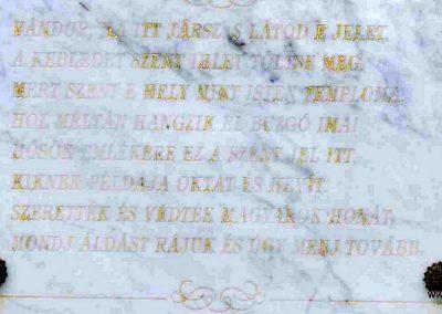 Igar I.világháborúsemlékmű 2007.08.21. küldő-Hunmi (5)