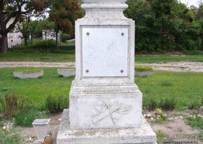 Igar I.világháborúsemlékmű 2007.08.21. küldő-Hunmi (8)
