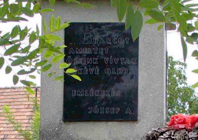 Igar II.világháborús emlékmű 2007.08.21. küldő-Hunmi (10)