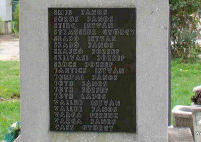 Igar II.világháborús emlékmű 2007.08.21. küldő-Hunmi (11)