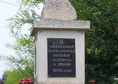 Igar II.világháborús emlékmű 2007.08.21. küldő-Hunmi (4)
