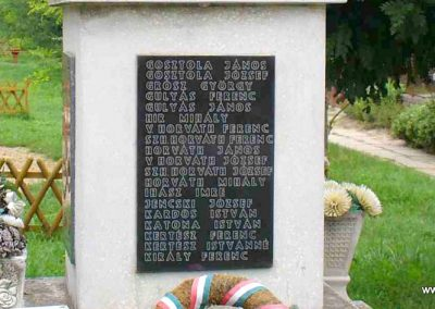 Igar II.világháborús emlékmű 2007.08.21. küldő-Hunmi (5)