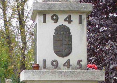 Igar II.világháborús emlékmű 2007.08.21. küldő-Hunmi (7)