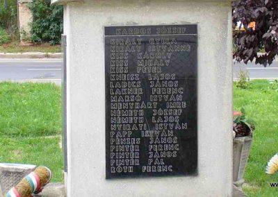 Igar II.világháborús emlékmű 2007.08.21. küldő-Hunmi (8)