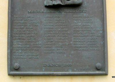 Ináncs világháborús emléktábla 2010.06.16. küldő-kalyhas (3)