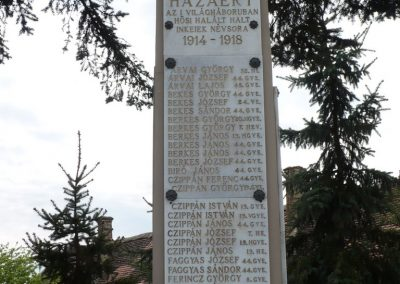 Inke új I.vh emlékmű 2009.04.21.küldő-Sümec (3)