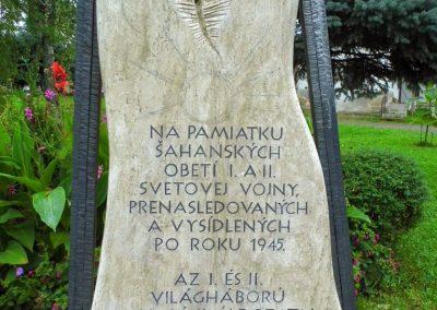 Ipolyság hősi emlékmű 2014.09.17. küldő-méri (1)