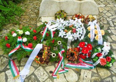 Ipolyság hősi emlékmű 2014.09.17. küldő-méri (2)