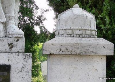 Isztimér világháborús emlékmű 2010.07.17. küldő-Mimóza (4)