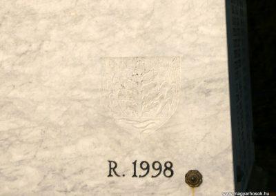 Iván I.vh emlékmű 2011.02-23. küldő-Ágca (6)