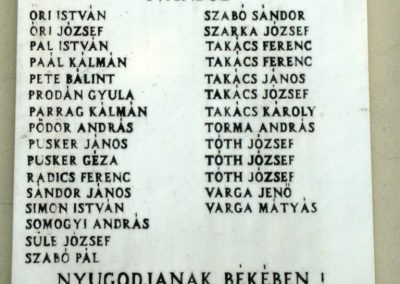 Iván II.vh emléktábla 2011.02.23. küldő-Ágca (4)