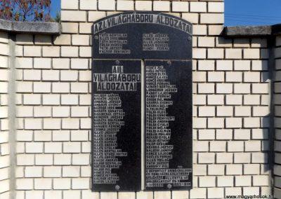 Jánd világháborús emlékmű 2016.09.27. küldő-kalyhas (3)