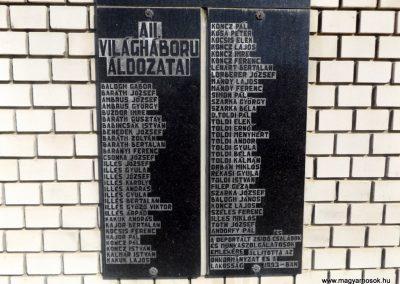 Jánd világháborús emlékmű 2016.09.27. küldő-kalyhas (5)