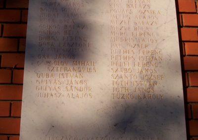 Jászágó világháborús emlékmű 2009.09.30. küldő-miki (4)