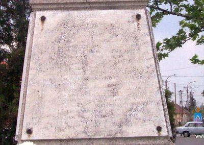 Jászapáti I.vh emlékmű 2009.04.30. küldő-miki (6)