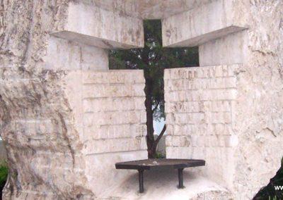Jászapáti II.vh emlékmű 2009.04.30. küldő-miki (1)