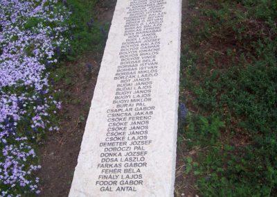 Jászapáti II.vh emlékmű 2009.04.30. küldő-miki (2)