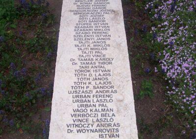 Jászapáti II.vh emlékmű 2009.04.30. küldő-miki (5)
