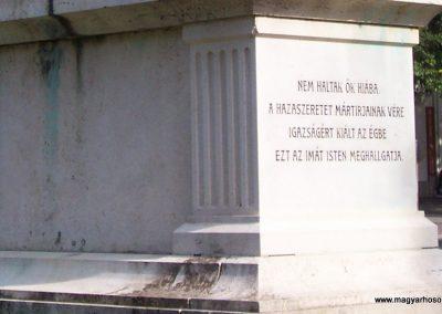 Jászberény I.vh emlékmű 2009.09.14. küldő-miki (5)