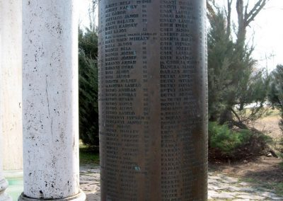Jászberény II.vh emlékmű 2011.03.11. küldő-kalyhas (6)