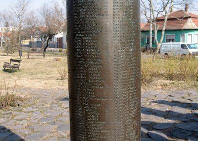Jászberény II.vh emlékmű 2011.03.11. küldő-kalyhas (7)