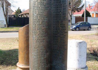 Jászberény II.vh emlékmű 2011.03.11. küldő-kalyhas (8)