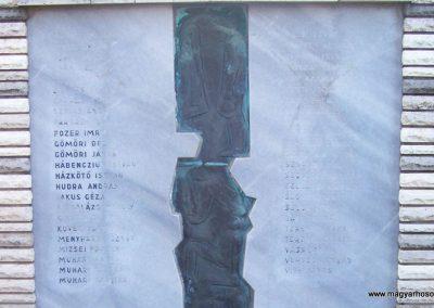 Jászboldogháza II.vh emlékmű 2009.05.11.küldő-miki (1)